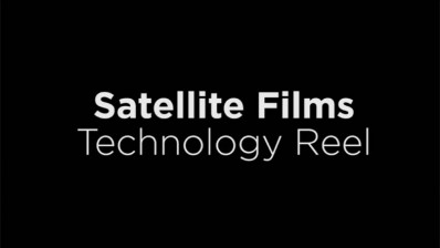 Video Thumb: 2019 Satellite Films