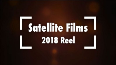 Video Thumb: 2018 Satellite Films Reel