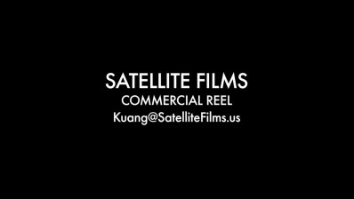 Video Thumb: 2020 Satellite Films