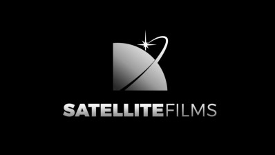 Video Thumb: Satellite Films 2020 Animation Reel